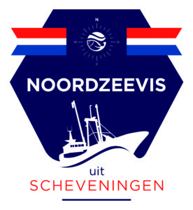 NVB_Noordzeevis_logo_03 pms red-dark blue-flag B
