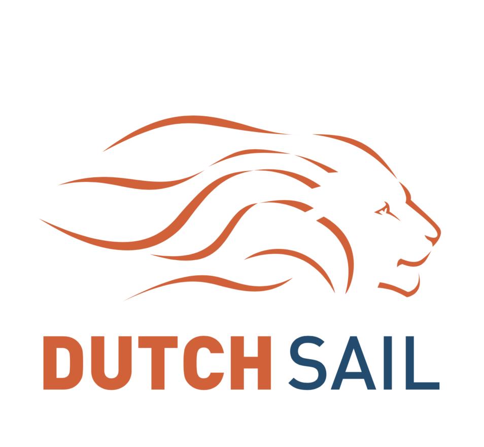 DutchSailLogo